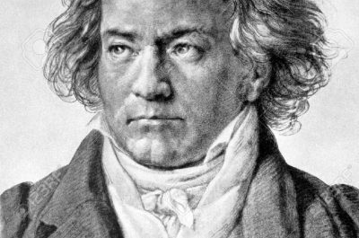 15112420-ludwig-van-beethoven-1770-1827-on-antique-print-from-1898-german-composer-and-pianist-one-of-the-mos.jpg