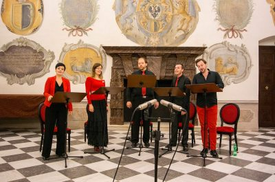 Czech-Ensemble-Baroque-Quintet